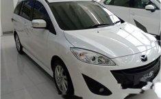 Mazda 5 () 2017 kondisi terawat