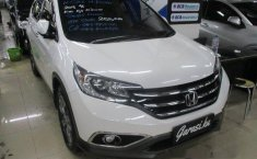 Honda CR-V (Prestige) 2013 kondisi terawat