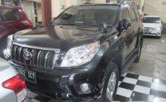 Toyota Land Cruiser Prado () 2011 kondisi terawat
