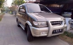 Isuzu Grand Touring  2003 DVG.WIS.Entities.Color