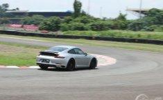 Tips Mempersiapkan Mobil Untuk Track Day dari Pembalap Tiga Generasi