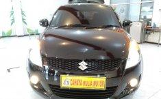 Suzuki Swift 2016 dijual