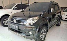 Toyota Rush TRD Sportivo 2016 harga murah