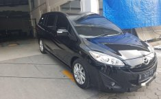 Mazda 5  2017 DVG.WIS.Entities.Color