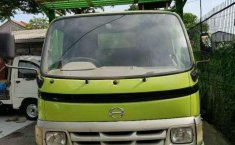 Hino Dutro  2007 DVG.WIS.Entities.Color