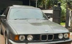 BMW E34  1992 DVG.WIS.Entities.Color