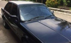 BMW M 1991 dijual