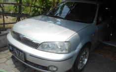 Ford Lynx Ghia 2002 Dijual