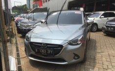 Mazda 2 GT 2015 Dijual