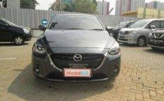 Mazda 2 R 2015 Dijual