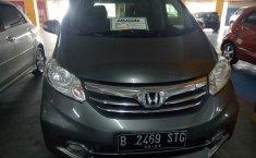 Jual Honda Freed 1.5 2013