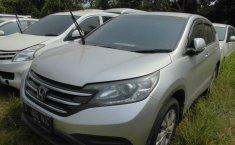 Honda CR-V 2.0 2013 Dijual