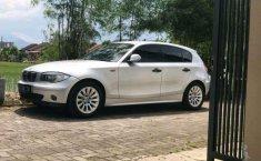 BMW 116i 2007 terbaik
