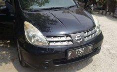 Nissan Livina  2008 harga murah