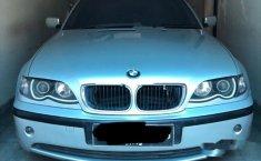 BMW 318i 2003 terbaik