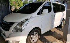 Hyundai Starex 2014 dijual