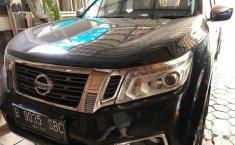 Nissan Navara 2018 dijual