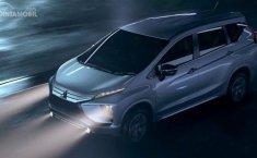 5 Aksesori Untuk Mitsubishi Xpander Membuat Tampilan Lebih Elegan