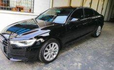 Audi A6 () 2014 kondisi terawat