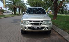 Isuzu Grand Touring  2006 DVG.WIS.Entities.Color