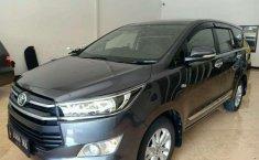 Toyota Cressida () 2016 kondisi terawat