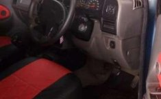 Isuzu Grand Touring  2002 DVG.WIS.Entities.Color