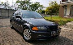 BMW 318i E46 1.9 Sedan 2002 DVG.WIS.Entities.Color