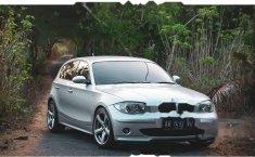BMW 120i 2005 terbaik
