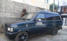 Isuzu Panther SMART 1996 Dijual