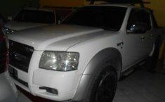 Ford Ranger XLT 2008 Dijual