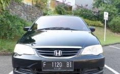 Jual Honda Odyssey 2.4 2002