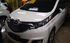 Mazda Biante 2.0 SKYACTIV A/T 2014 Dijual