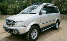 Isuzu Grand Touring  2014 DVG.WIS.Entities.Color