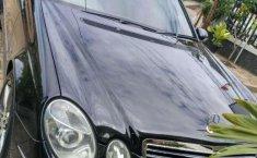 Mercedes-Benz SLS AMG  2005 harga murah