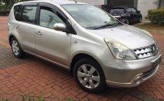 Nissan Livina (XR) 2008 kondisi terawat