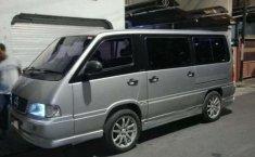 BMW M () 2000 kondisi terawat