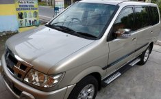 Isuzu Panther LS 2013 DVG.WIS.Entities.Color