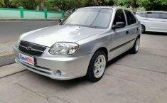 Hyundai Avega  2008 harga murah