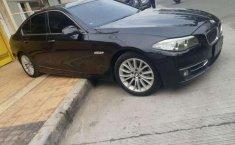 2014 BMW 528i dijual