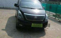 2012 Hyundai Starex dijual