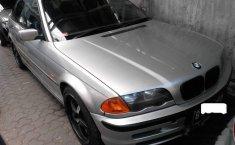 BMW 318i () 2000 kondisi terawat
