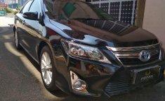 Toyota Camry Hybrid Hybrid 2012 harga murah