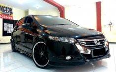 Honda Odyssey 2.4 2012 Dijual Cepat