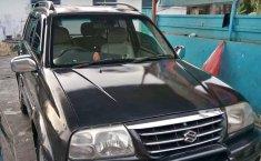 Suzuki Grand Escudo V6 Automatic 2002 Dijual