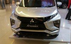 Dijual Mitsubishi Xpander Exceed 2018