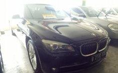 Jual BMW 740Li 740Li 2011