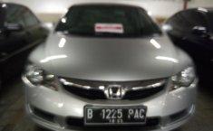 Honda Civic 1.8 i-Vtec 2010