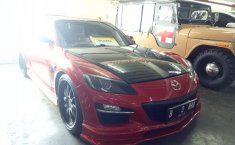Mazda RX-8 1.3 Automatic 2008