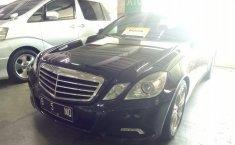 Mercedes-Benz E300 Avantgarde 2009