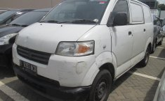 Suzuki APV Blind Van High M/T 2013